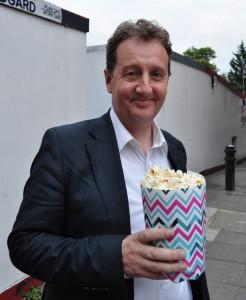 Julian-outside-cinema-site-with-popcorn