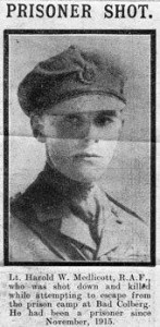 Lt-Harold-William-Medlicott