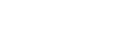 Ealing News Extra