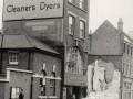 Ealing High Street