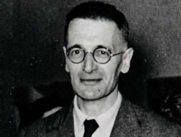 Alexander Goodlet
