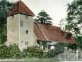 St Mary's Church, Perivale