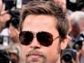 Brad Pitt (picture by SpreePIX)