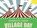 Norwood Green Village Day