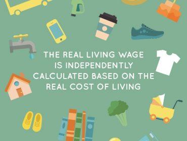 London Living Wage Week