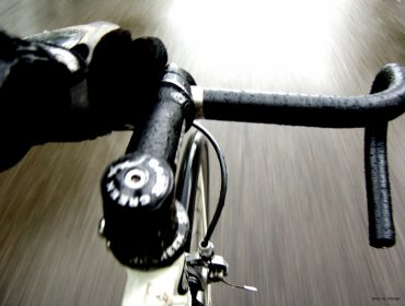 Cycling safety vital for Council