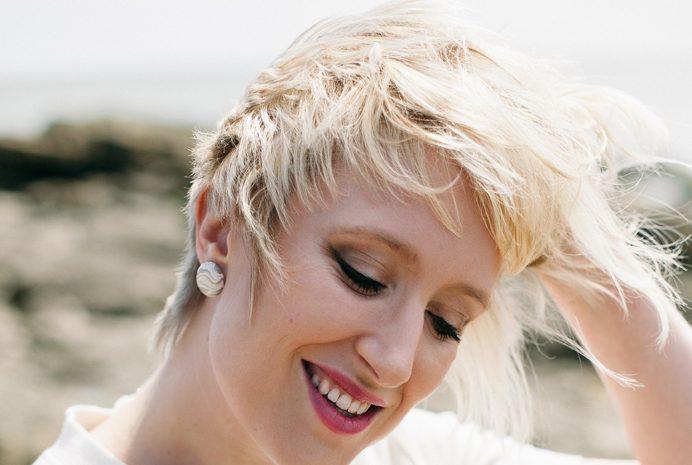 Gwyneth Herbert - Ealing Jazz Festival