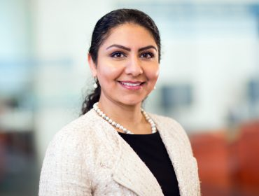 Sukhi Jutla, entrepreneur and author