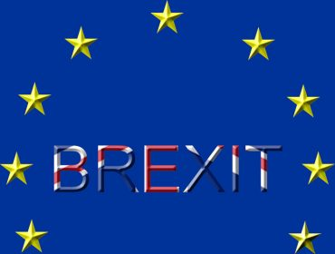 Brexit image by ChiralJon via FlickR - visit https://www.flickr.com/photos/69057297@N04/33756733695/