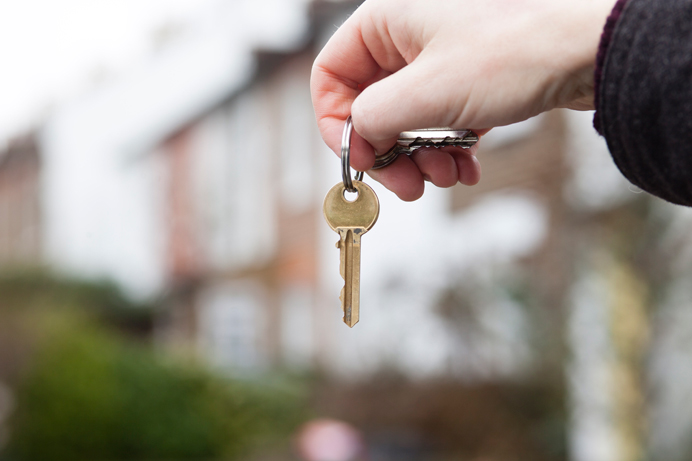 Housing: Changes to HMO licensing are coming