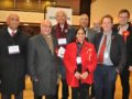 Cllr Midha wins Dormers Wells by-election
