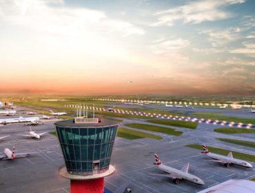 Heathrow Consultation