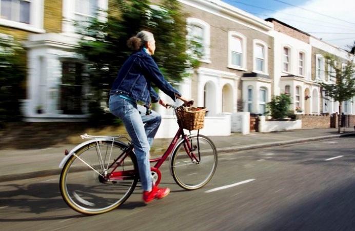 Ealing cycleway public survey