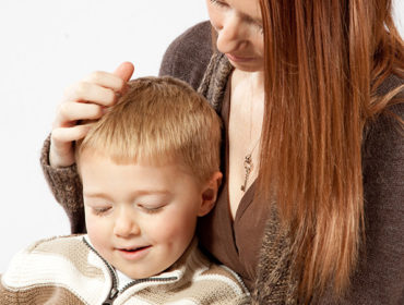 PESTS helps families with a child with learning difficulties, disabilities or additional needs