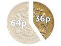 64% cut to Ealing's budget