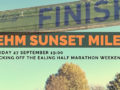 EHM Sunset Mile