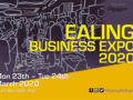 Ealing Business Expo 2020