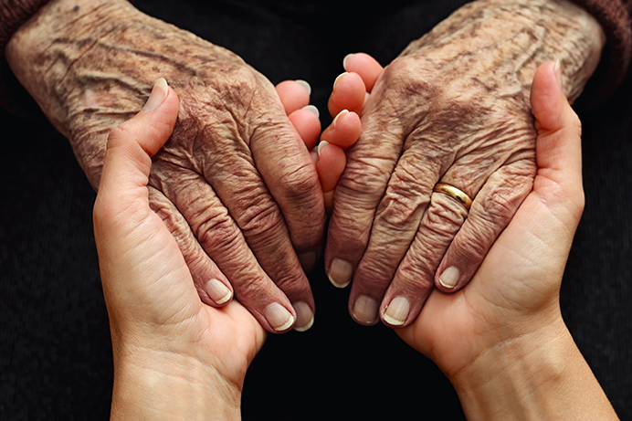 Safeguarding adults, vulnerable and elderly