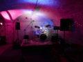 Hanwell Cavern live music at Hanwell Community Centre
