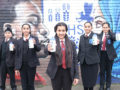 Featherstone High School is cutting single-use plastic