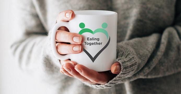 Ealing Together
