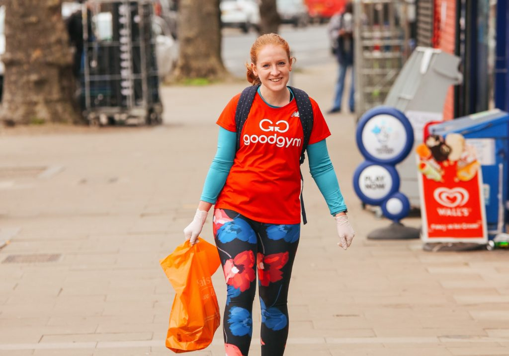 GoodGym cropped