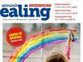 Around Ealing Coronavirus Special_2 May 2020