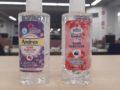 Counterfeit Sanitisers