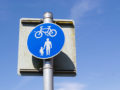 walking and cycling - active travel