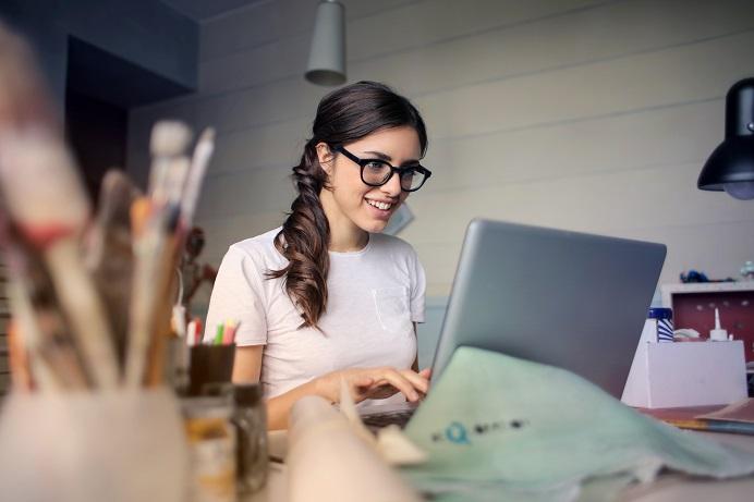Business rates digital