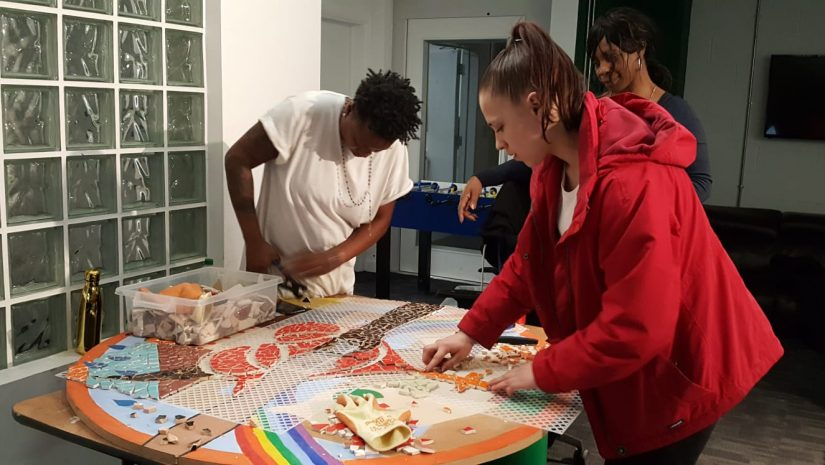 local-education-partnership-for-young-people in Ealing