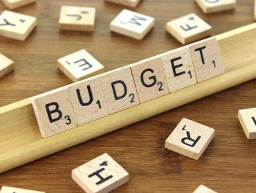 council tax rise